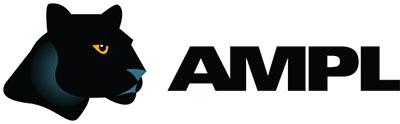 AMPL_logo_web400