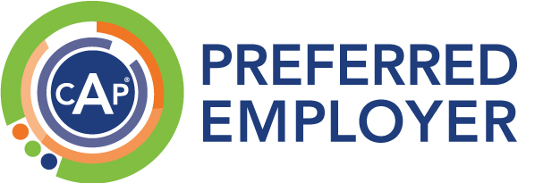 CAP_Preferred_Employer_Logo_Horizontal