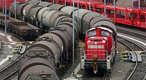 Deutsche_Bahn_Edelman_Finalist_Banner-1