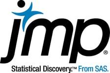 JMP-logo-color