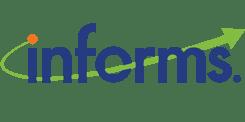 logo_01-1