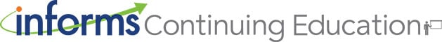 CE_Horizontal_Logo