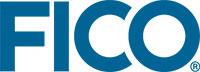 FICO_logo_web200