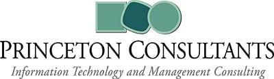 PCI_logo_web400