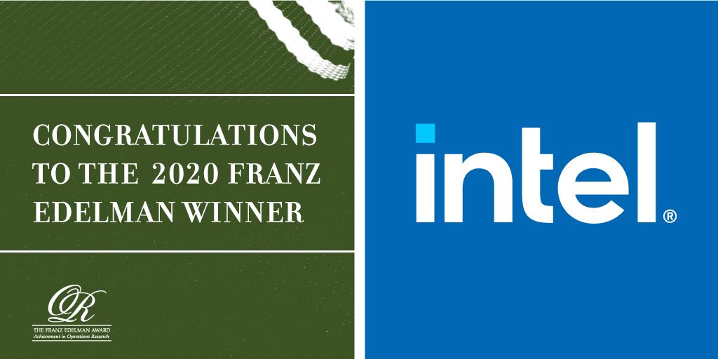 Twitter_2020_Edelman_Winner_Intel_Banner